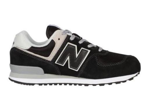 Review top 5 giày New Balance kiểu dáng đẹp, vận động dễ dàng