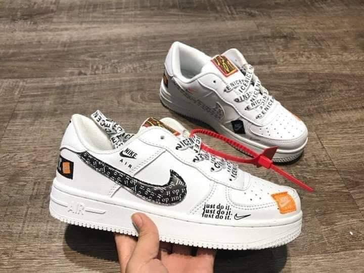 Giay-Nike