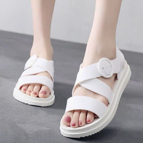 giày sandal nữ1