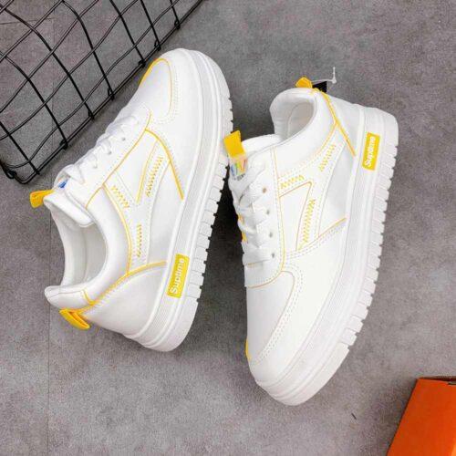 Giày sneaker nữ 2