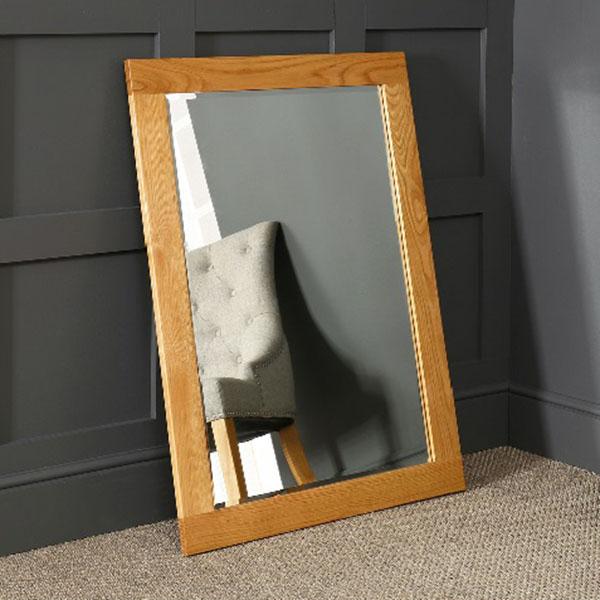 Gương trang điểm1