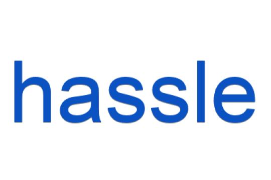 Giải đáp Hassle là gì? Cách phân biệt hassle với một số từ khác