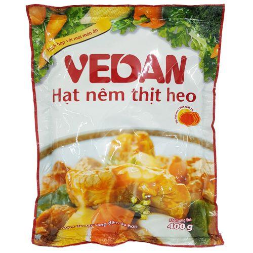Hạt nêm Vedan