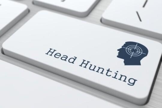 Headhunter là gì? Tầm quan trọng của ngành headhunter với các doanh nghiệp