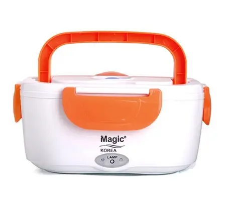 hop-com-magic-korea