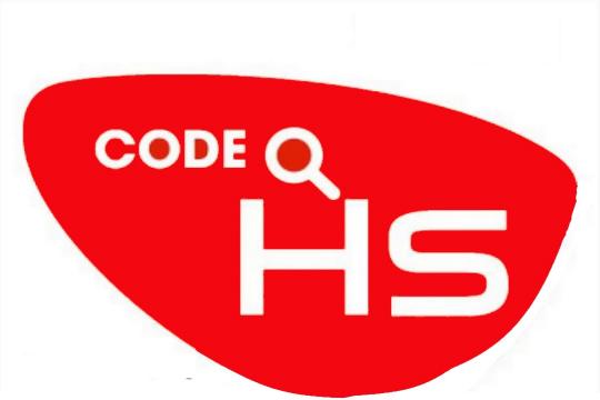 HS code là gì? Làm thế nào để tra cứu HS code chính xác nhất?