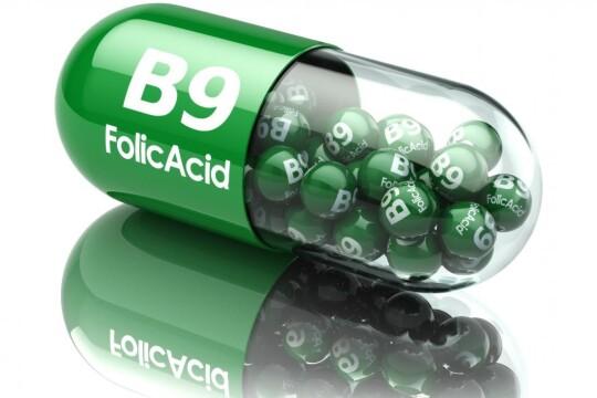 Axit folic là gì? Công dụng và cách sử dùng axit folic