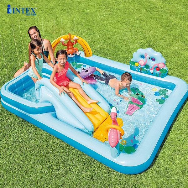 Intex 57161