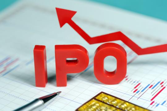 IPO là gì? Điều kiện để IPO như thế nào?