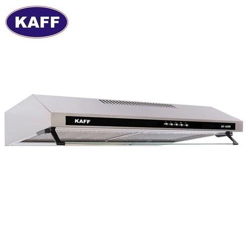 Kaff KF-638i