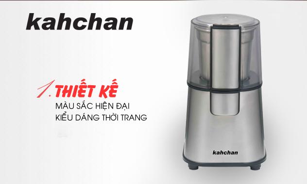 Kahchan G9100