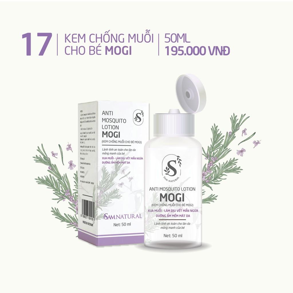 kem-chong-muoi-4