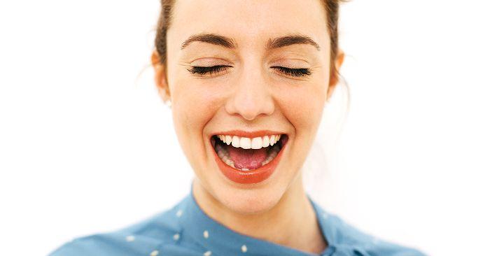 Kem đánh răng thơm miệng 2