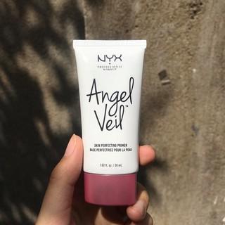 Kem lót trang điểm NYX Angel Veil