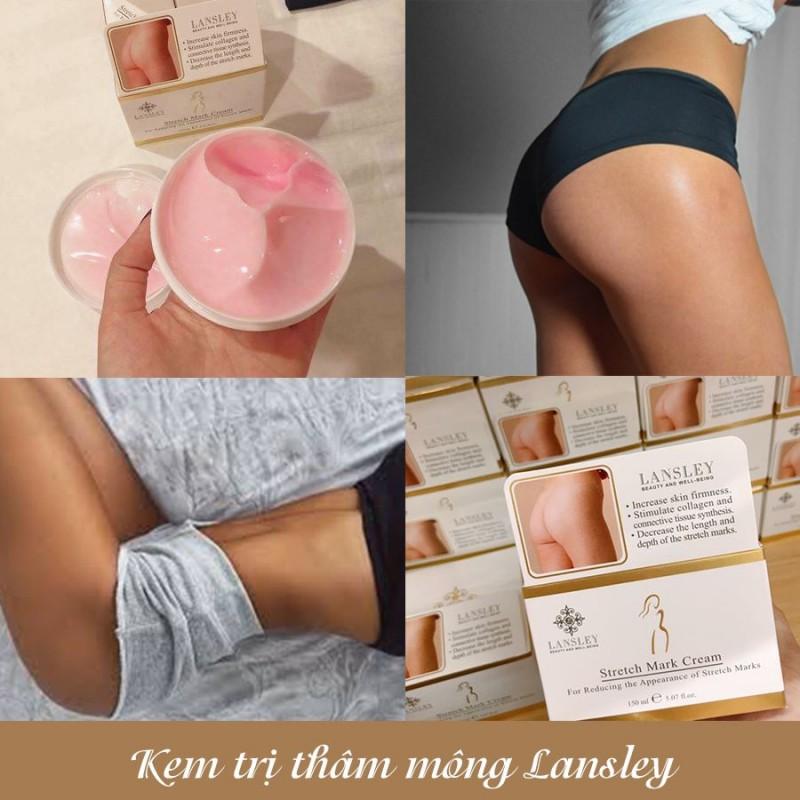 Kem-tri-tham-mong-Lansley