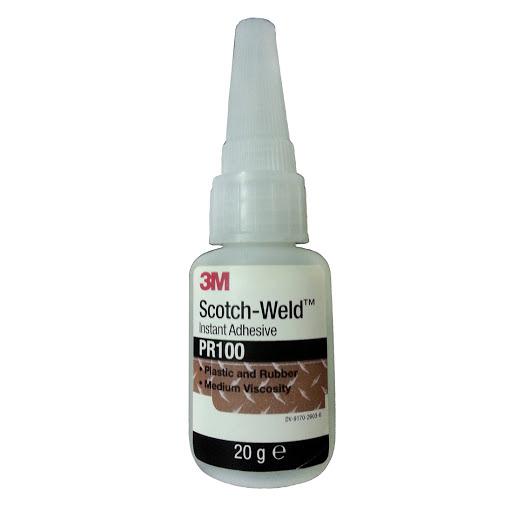 keo-dan-sat-scotch-weld