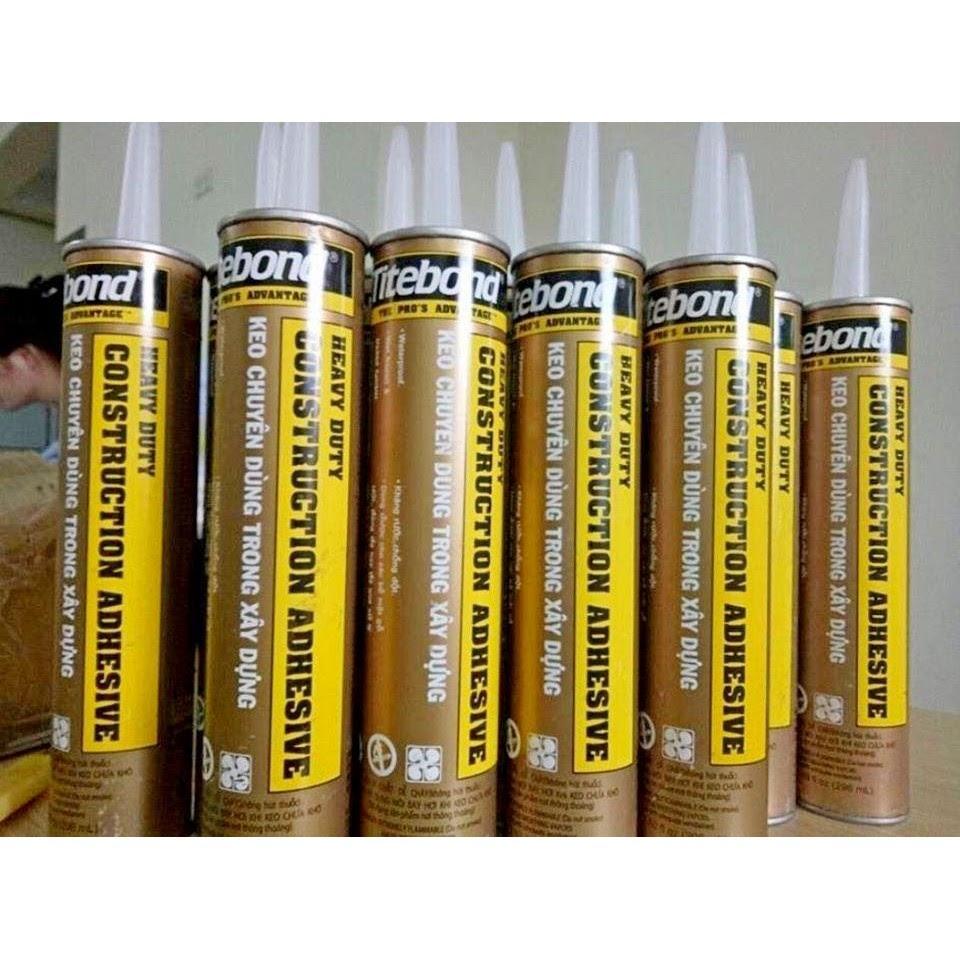 keo-dan-sat-titebond-heavy-duty-construction-adhesive