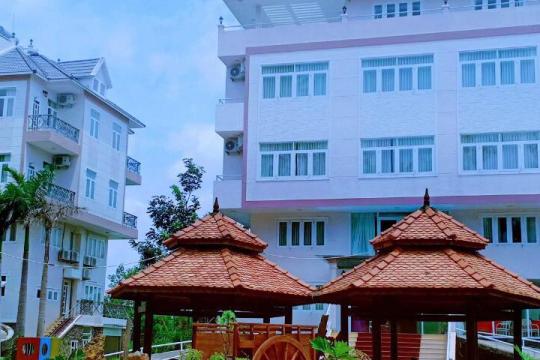 Review top 5 khách sạn Cần Giờ có chất lượng dịch vụ cực tốt