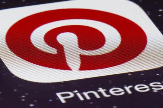 Pinterest là gì? Những lợi ích nhận được khi sử dụng mạng xã hội này