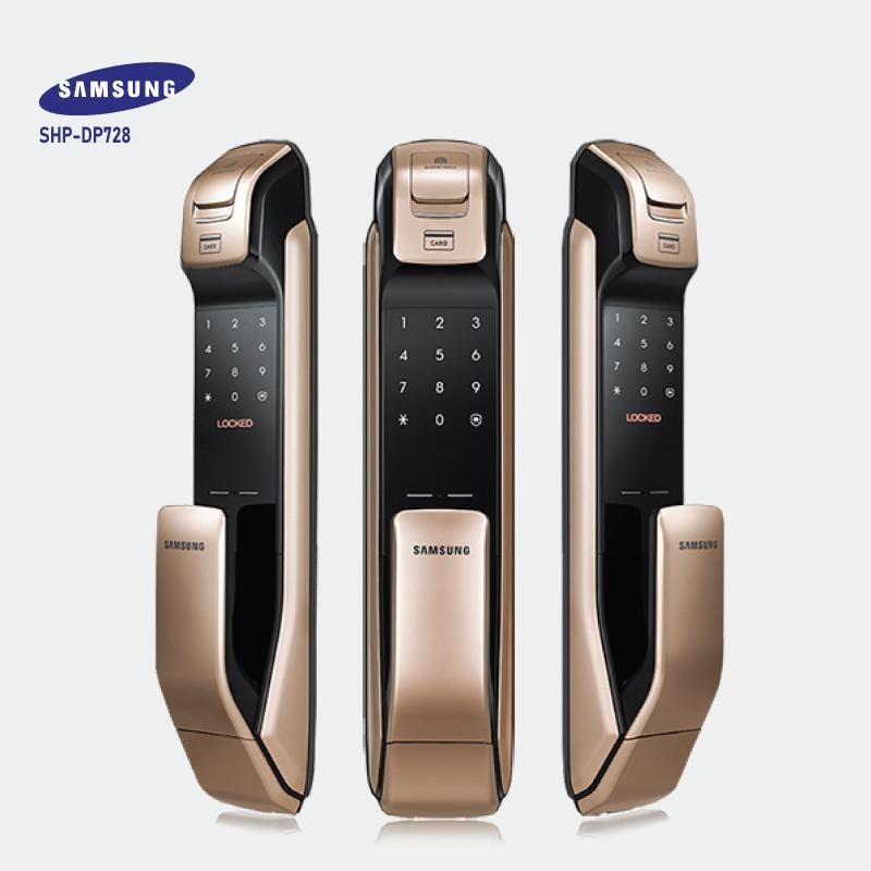 Khoa-cua-van-tay-Samsung-SHP-DP728