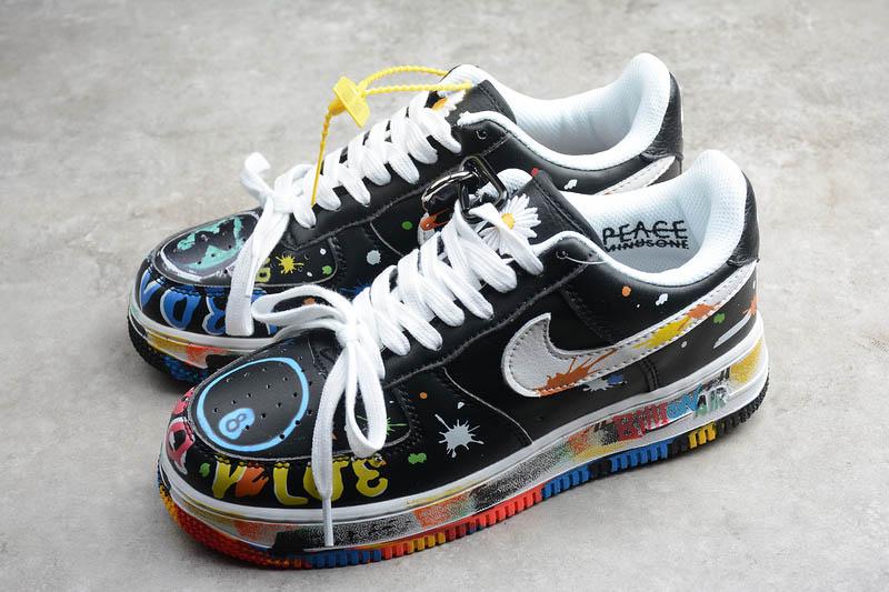 Kieu-dang-la-yeu-to-quan-trong-khi-mua-giay-Nike