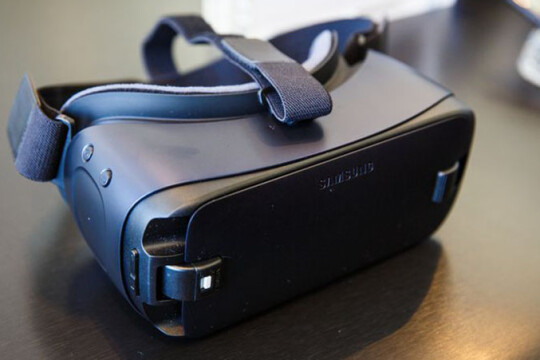 Review top 5 loại kính thực tế ảo có chất lượng hình ảnh đẹp nhất