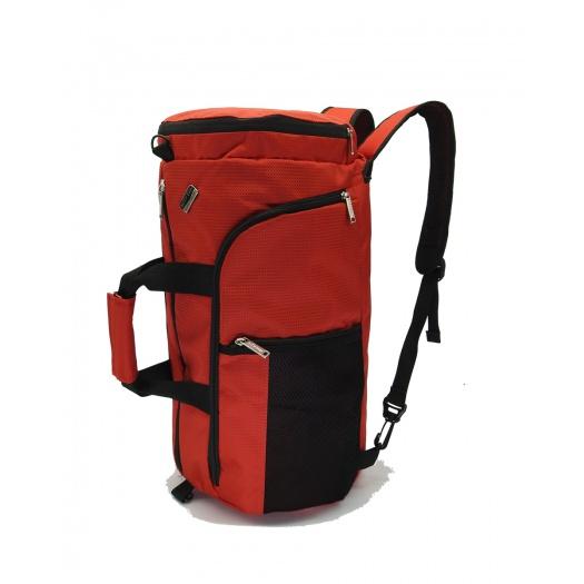 Kitybags Túi Du Lịch Đa Năng Xếp Gọn Kitybags 3043