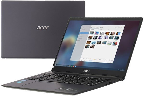 Laptop Acer Aspire 3 A315-34-P3LC