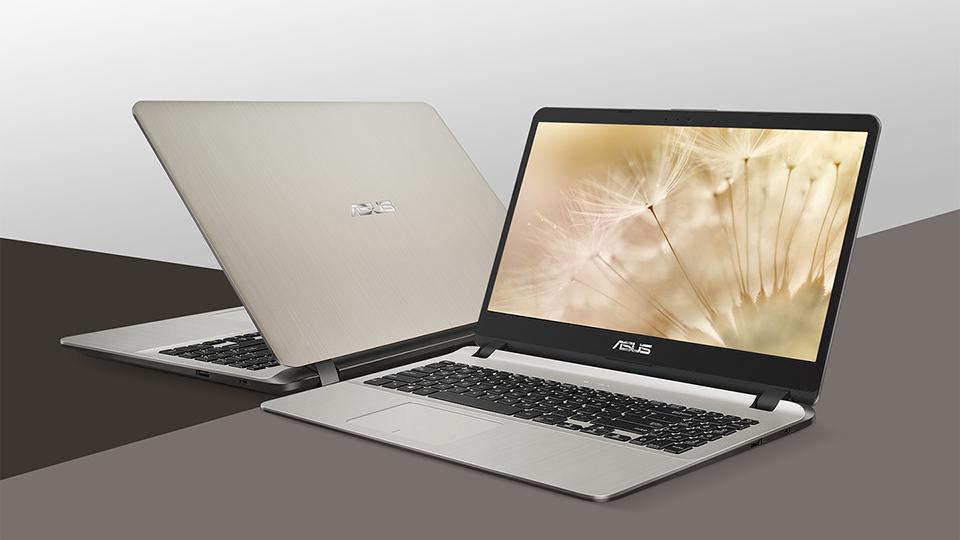 Laptop Asus Vivobook X507UF-EJ257T
