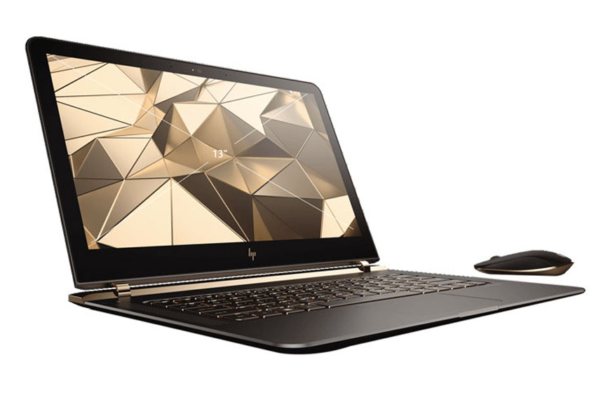 Laptop doanh nhân