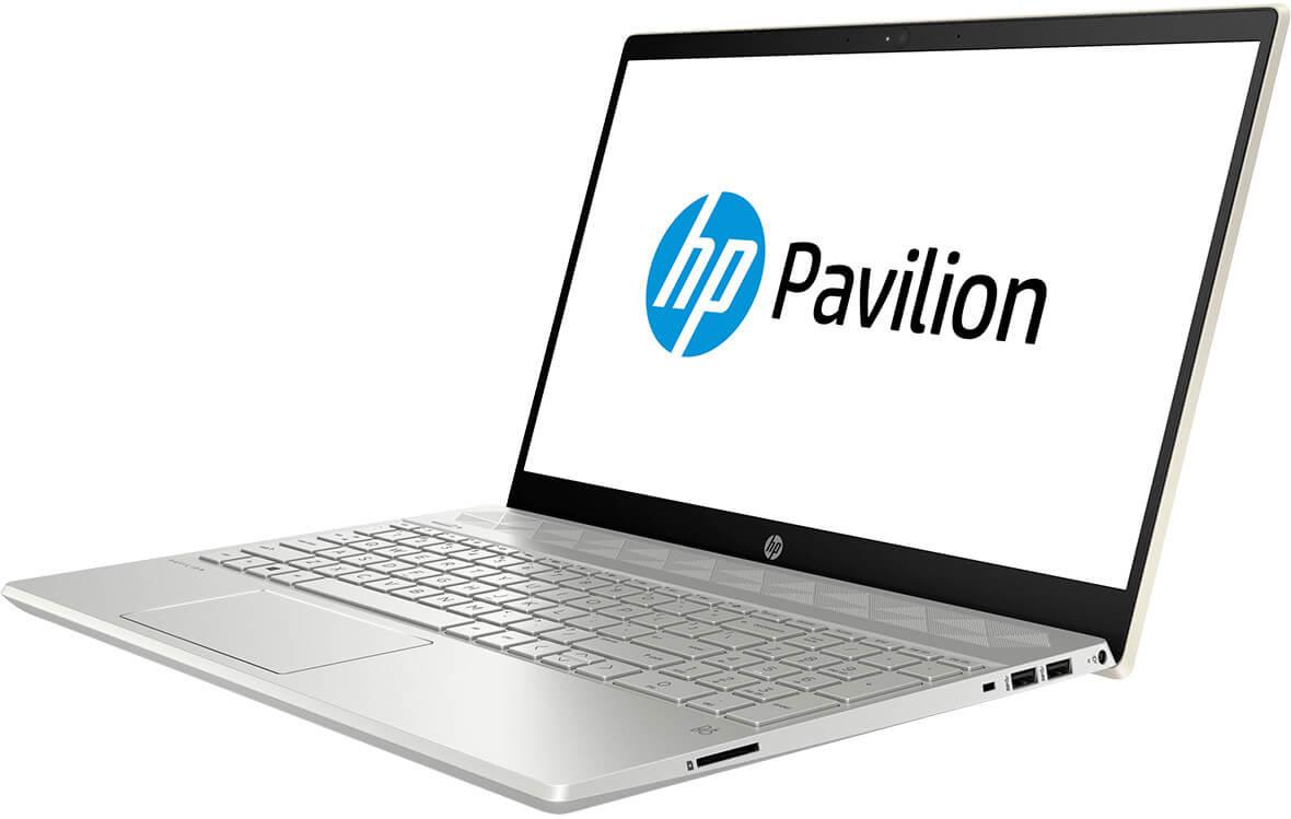 laptop-duoi-10-trieu-10