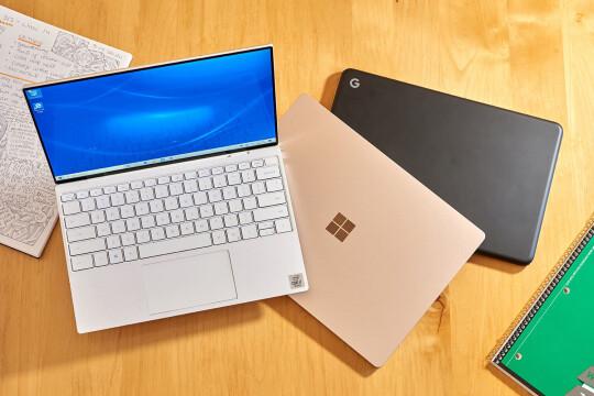 Review top 5 laptop dưới 10 triệu tiết kiệm chi phí cho sinh viên