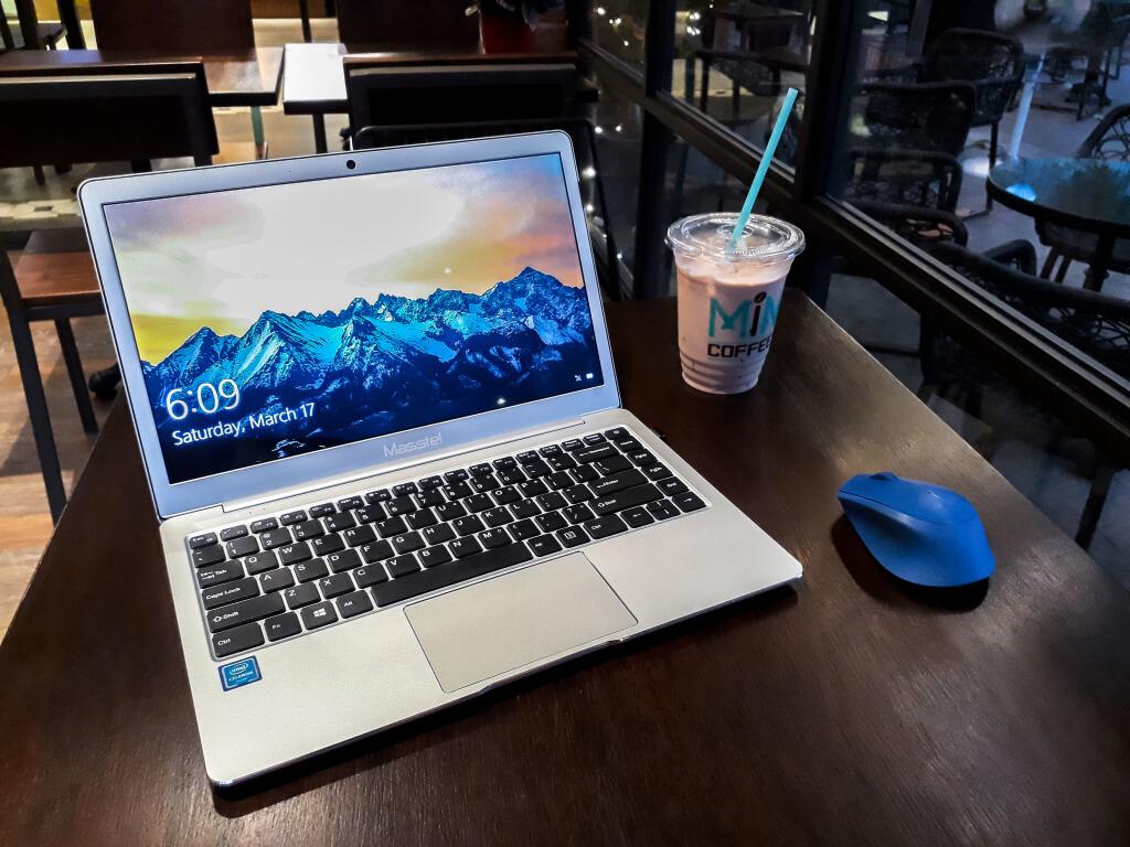 laptop-duoi-10-trieu-3