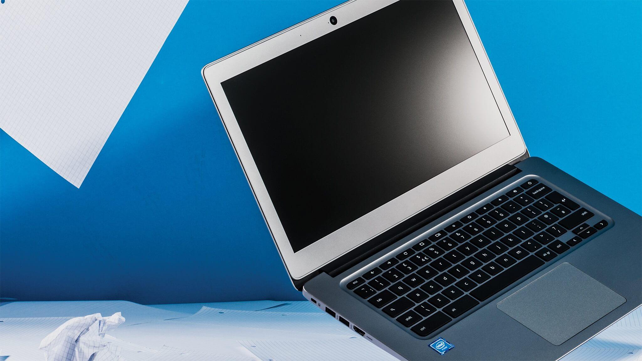 laptop-duoi-10-trieu-4