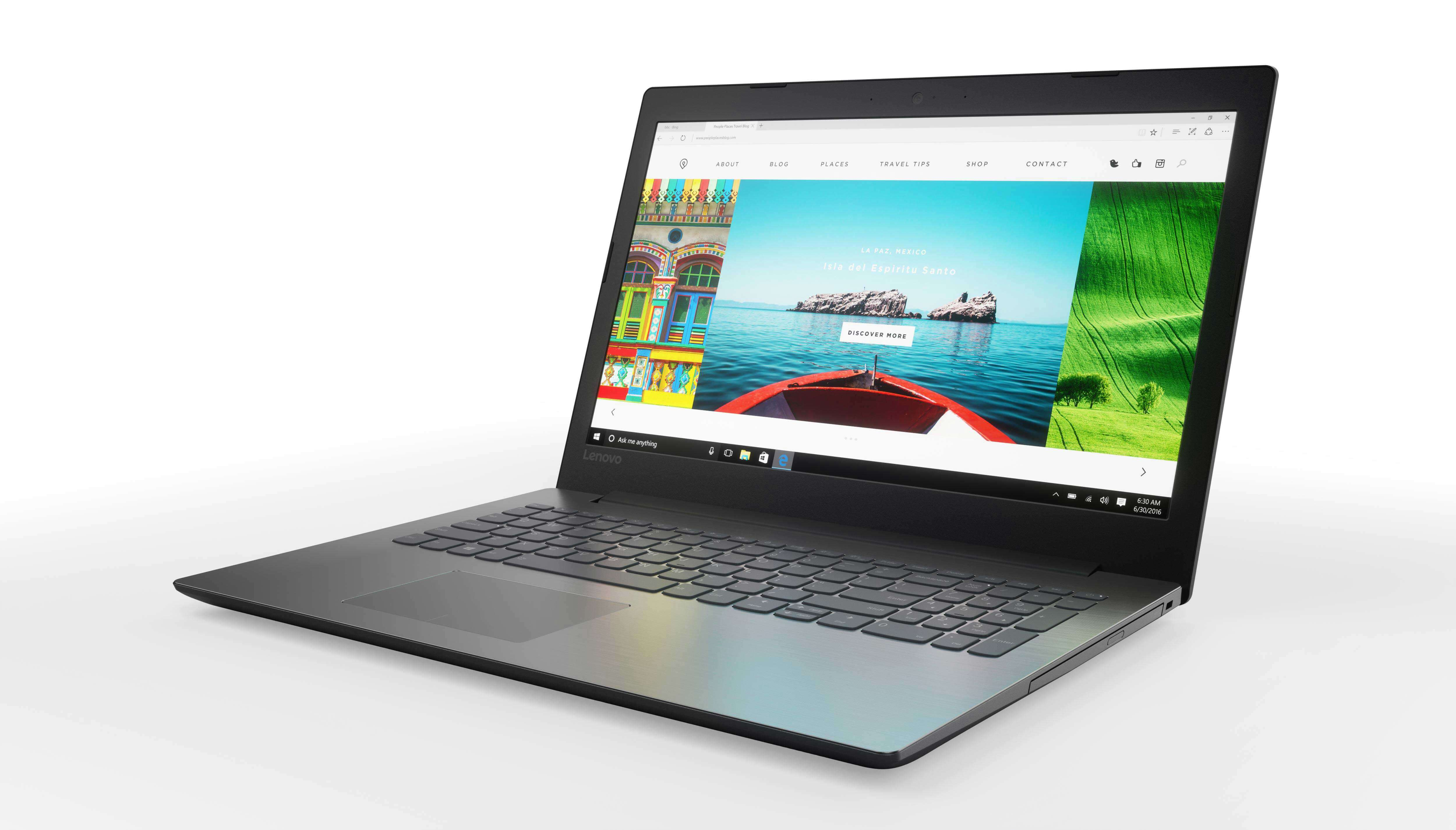 laptop-duoi-10-trieu-5