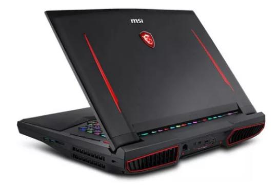 Review top 5 laptop gaming cấu hình cao, chơi game mượt nhất hiện nay