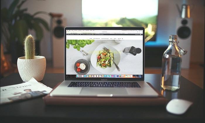 laptop văn phòng-1