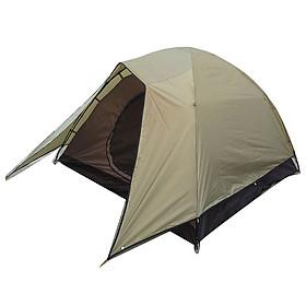 Lều cắm trại Go Coleman 10942A.