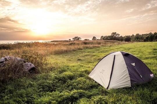 Review Top 5 lều cắm trại chắc chắn, phù hợp với mọi thời tiết - trải nghiệm tuyệt vời cho chuyến dã ngoại