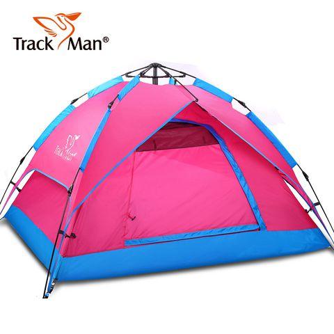 Lều Trackman TM1111