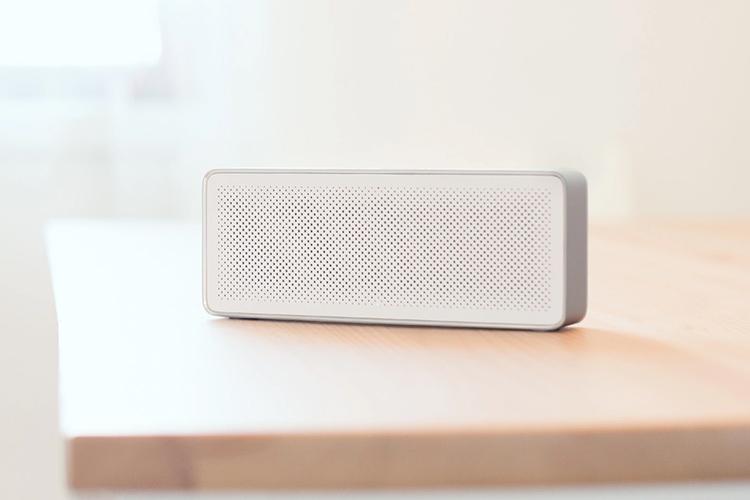 Loa không dây Xiaomi Speaker basic 2