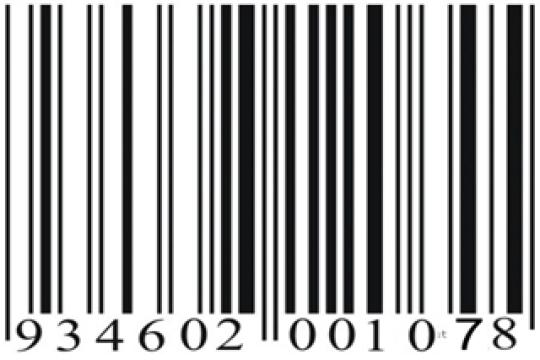 Mã vạch là gì? Ý nghĩa của mã vạch như thế nào?