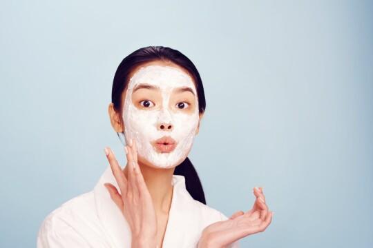 Review top 5 mặt nạ cấp ẩm giúp bổ sung độ ẩm cho làn da tươi khỏe
