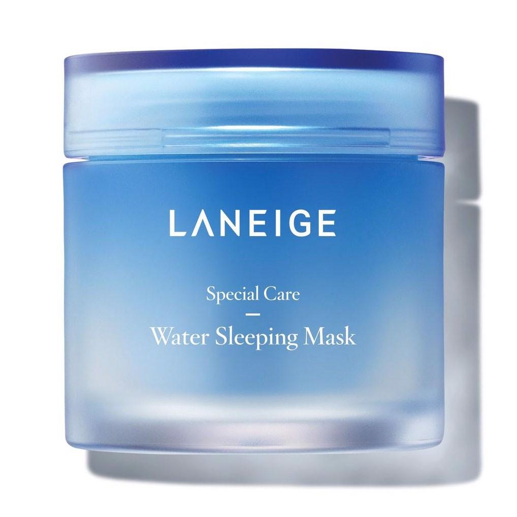 Mặt nạ cấp ẩm Laneige Water Sleeping Mask (70ml)