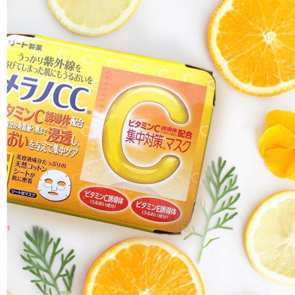 Mat-na-CC-Melano-Vitamin-C