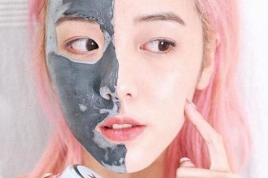 Review top 5 mặt nạ thải độc hiệu quả được nhiều người tin dùng