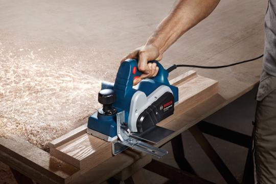 Review top 5 sản phẩm máy bào gỗ mini tiện lợi và mạnh mẽ