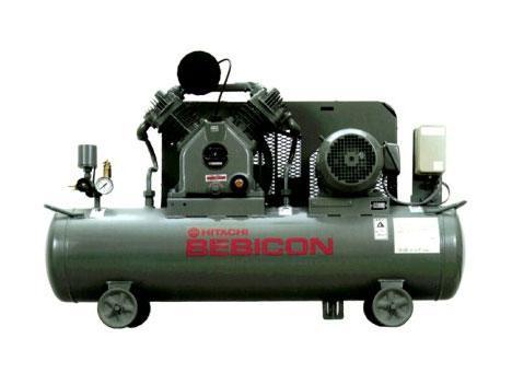 Máy bơm hơi Hitachi Bebicon