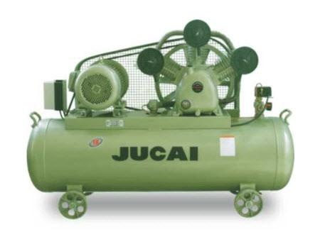 Máy bơm hơi Jucai FT150320