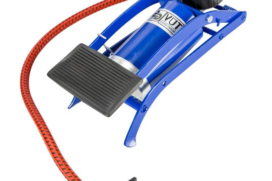 Review Top 5 máy bơm hơi mini sự tiện ích và dễ sử dụng.